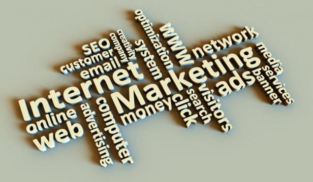 internet_marketing_agency
