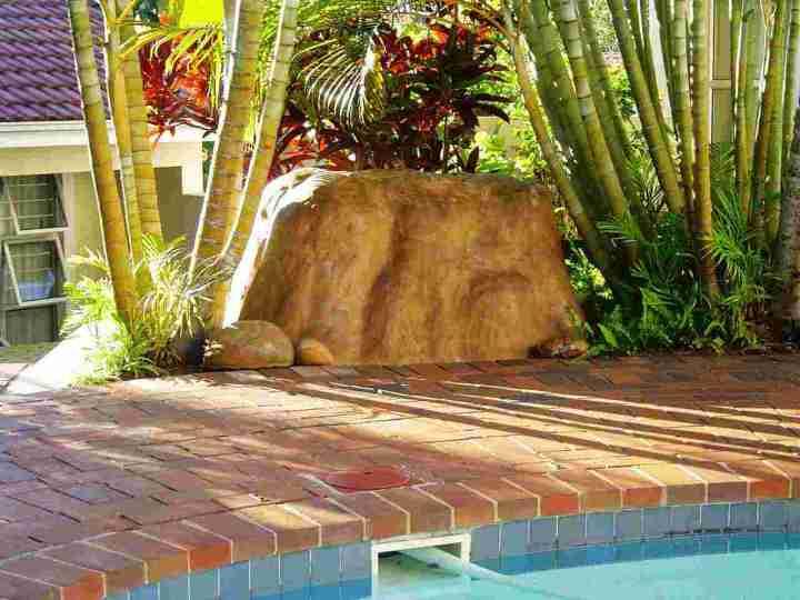 Swimming Pool Motor Covers6
